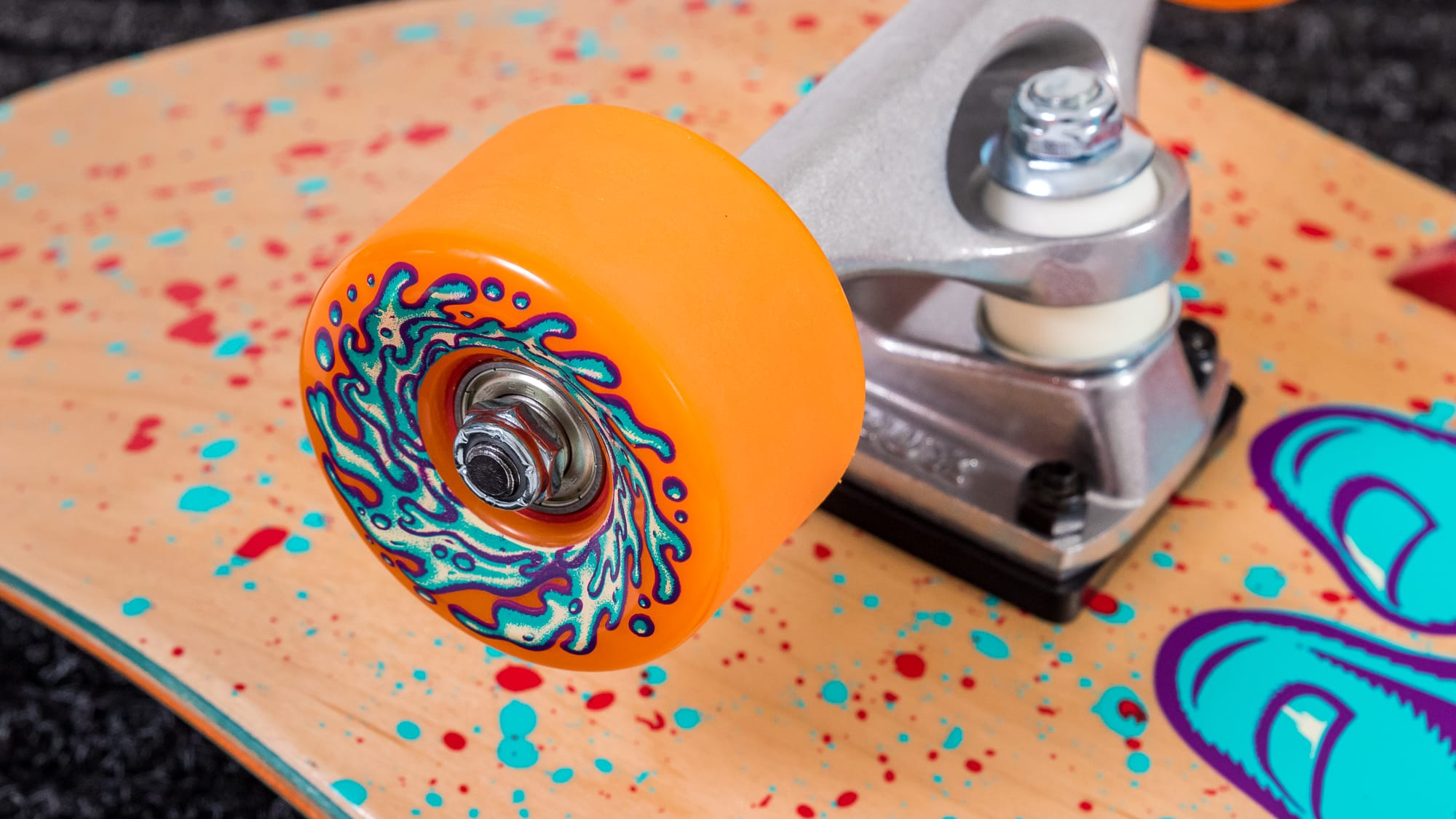 skateboard-wheel-types-cruiser-wheels