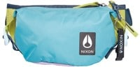 Nixon Trestles Hip Pack - multi