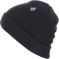 Volcom Full Stone Beanie - atlantic