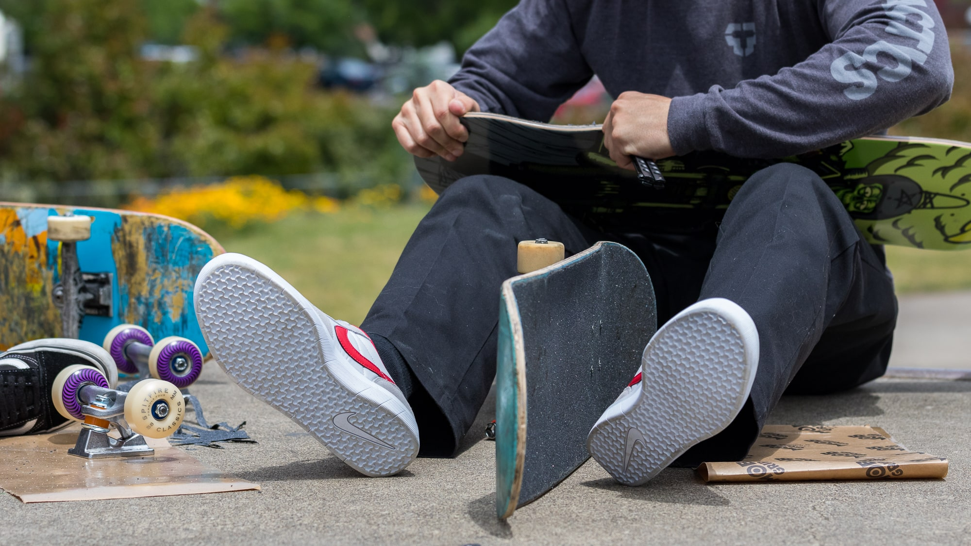 how-to-choose-a-skateboard-deck