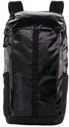 Patagonia Black Hole Pack 25L Backpack - black