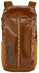 Patagonia Black Hole Pack 25L Backpack - hammonds gold