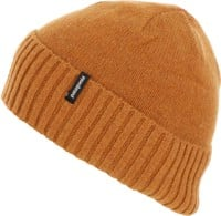 Patagonia Brodeo Beanie - hammonds gold