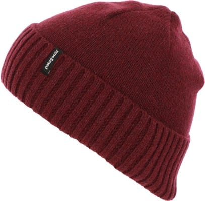 Patagonia Brodeo Beanie - view large