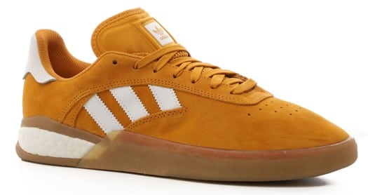 Adidas 3ST.004 Skate Shoes - view large