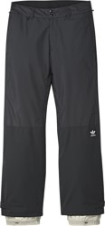 Adidas Riding Pants - carbon/cream white
