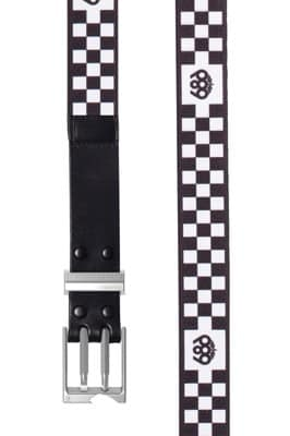 686 Stretch Toolbelt II Belt - black checkers - view large