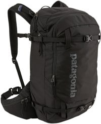 Patagonia SnowDrifter 30L Backpack - black