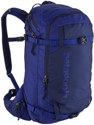 Patagonia SnowDrifter 30L Backpack - classic navy