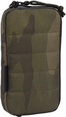 Burton Antifreeze Phone Case - worn camo print - view large
