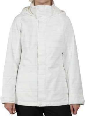 Burton Jet Set Insulated Jacket - stout white space dye - view large