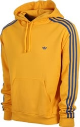Adidas Mini Shmoo Hoodie - active gold/collegiate royal