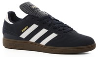 Adidas Busenitz Pro Skate Shoes - collegiate navy/footwear white/gum5