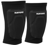 Burton Basic Knee Pad - true black