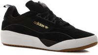 Adidas Liberty Cup Skate Shoes - core black/footwear white/gum4