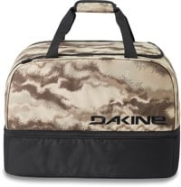 DAKINE Boot Locker 69L Duffle Bag - ashcroft camo