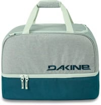DAKINE Boot Locker 69L Duffle Bag - green lily