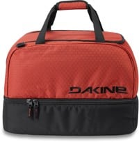 DAKINE Boot Locker 69L Duffle Bag - tandoori spice