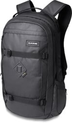 DAKINE Mission 25L Backpack - squall