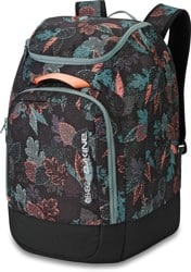 DAKINE Boot Pack 50L Backpack - b4bc