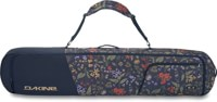 DAKINE Tour Snowboard Bag - botanics pet