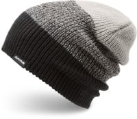 DAKINE Lester Beanie - black/mix/grey