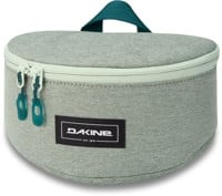 DAKINE Goggle Stash Case - green lily