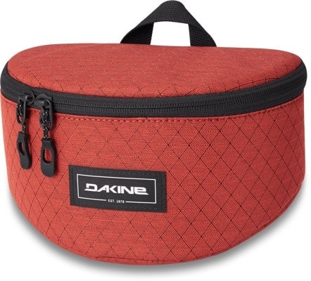 DAKINE Goggle Stash Case - tandoori spice - view large