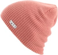 Neff Daily Beanie - rosewood