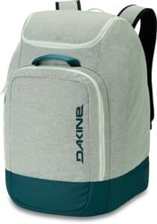 DAKINE Boot Pack 50L Backpack - green lily