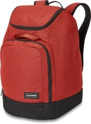 DAKINE Boot Pack 50L Backpack - tandoori spice