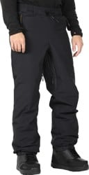 L1 Aftershock Insulated Pants - black