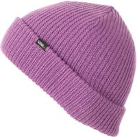 Vans Core Basics Beanie - dewberry