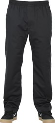 Nike SB Dry Pull On Chino Pants - black