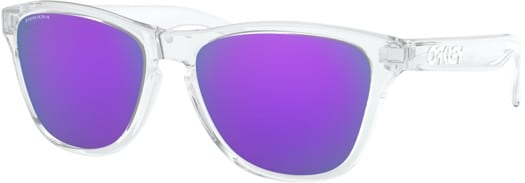 Oakley Frogskins XS Sunglasses - view large