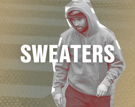 Sweaters on sale