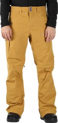 Burton Covert Pants - wood thrush