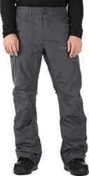 Burton Covert Pants - iron