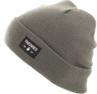 Theories Moluch Beanie - grey