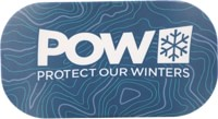 Protect Our Winters gogglesoc
