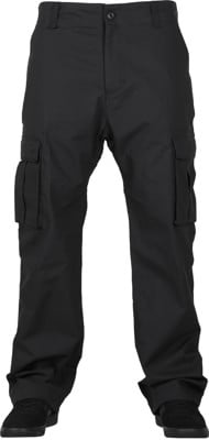 Nike SB Flex FTM Cargo Pants - black - view large