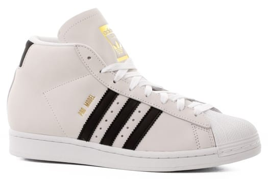 adidas pro model skate shoes