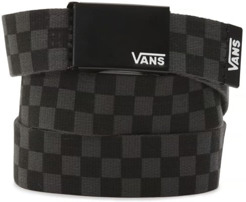 Vans Deppster II Web Belt - view large