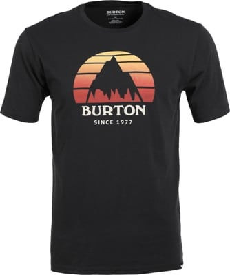 Burton Underhill T-Shirt - view large
