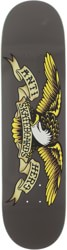 Anti-Hero Classic Eagle 8.25 Skateboard Deck