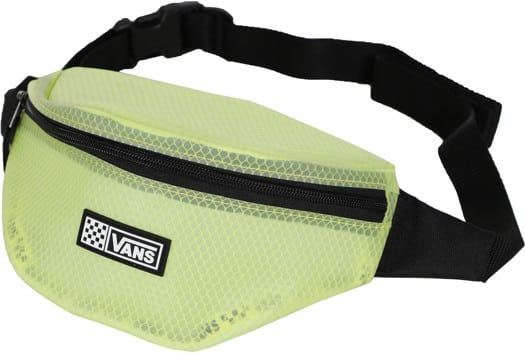 Vans Women's Clearing Fanny Pack Travel Bag - view large
