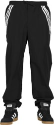 Adidas Workshop Pants - black