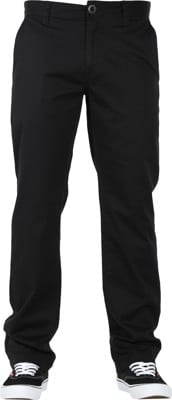 Volcom Frickin Modern Stretch Chino Pants - view large