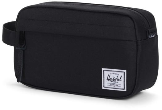 Herschel Supply Chapter Carry On Dopp Kit - black - view large