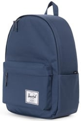 Herschel Supply Classic X-Large Backpack - navy